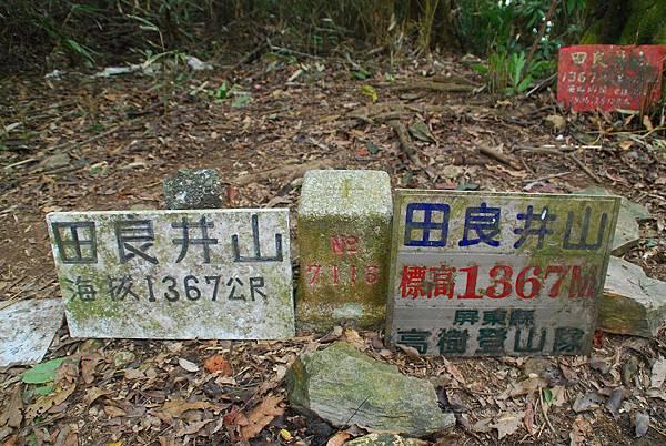 20140309田良井山【台南仁愛】 0048.jpg