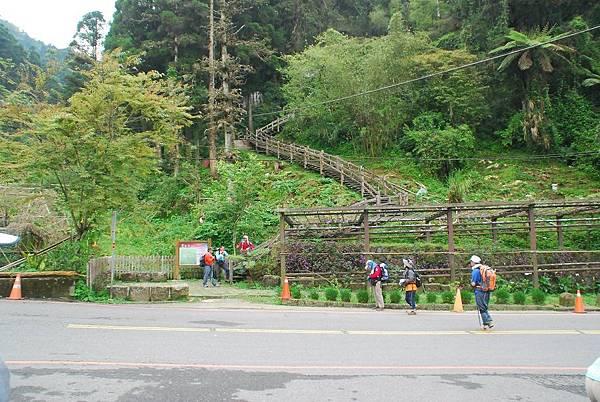 20140406杜仔湖步道走雙子山【台南南青】 0001.jpg