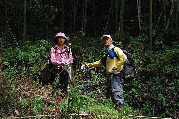 20140406杜仔湖步道走雙子山【台南南青】 0049.jpg