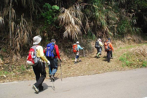 20140406杜仔湖步道走雙子山【台南南青】 0051.jpg