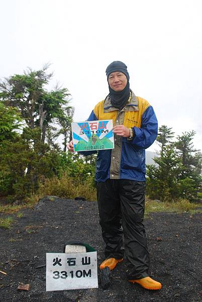 20130608─20130612雪山西稜DSC_0130.jpg
