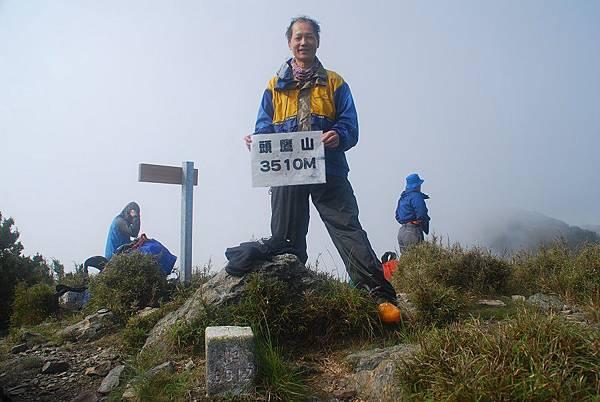 20130608─20130612雪山西稜DSC_0135.jpg