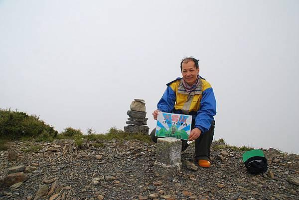 20130608─20130612雪山西稜DSC_0151.jpg