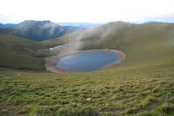 20140719─20140721三叉山、向陽山、嘉明湖 0198.jpg