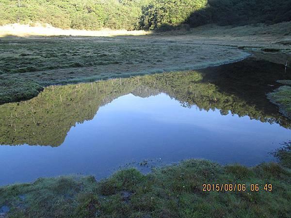 20150805~20150806松羅湖 0121.jpg