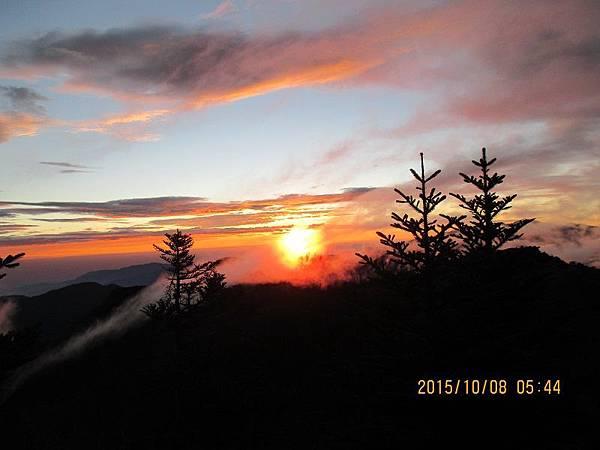 20151006─20151009品田山、大霸群峰 0150.jpg
