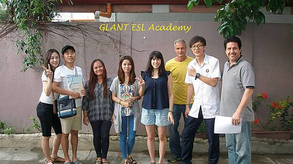 Glant-students-and-teachers.jpg