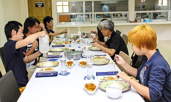 First-English-dining.jpg