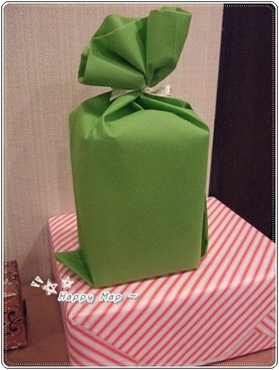 我準備的禮物.JPG