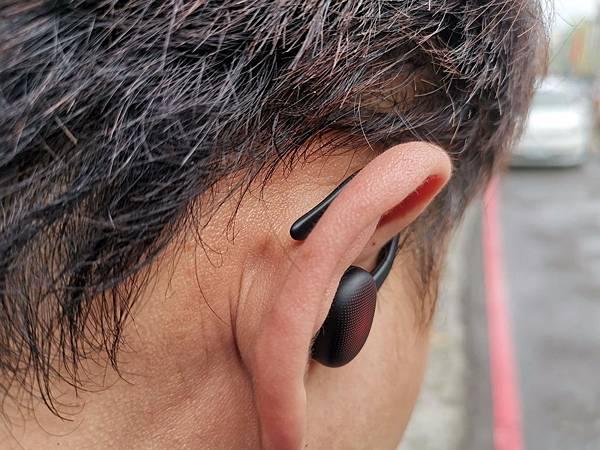 Amazfit PowerBuds真無線耳機讓你運動起來更有科技感