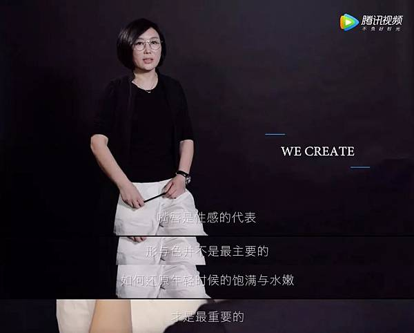 WeChat 圖片_20190115135711.jpg