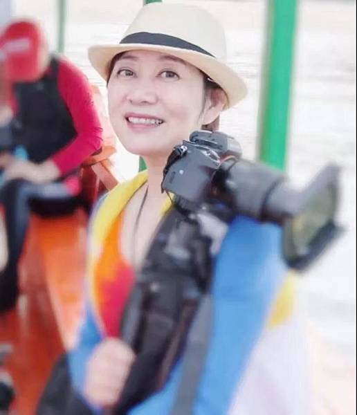 WeChat 圖片_20190122135501.jpg