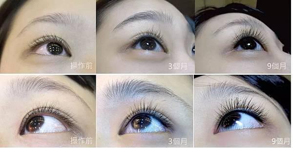 WeChat 圖片_20190401104045.jpg