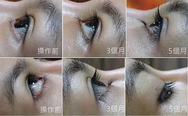 WeChat 圖片_20190401105556.jpg
