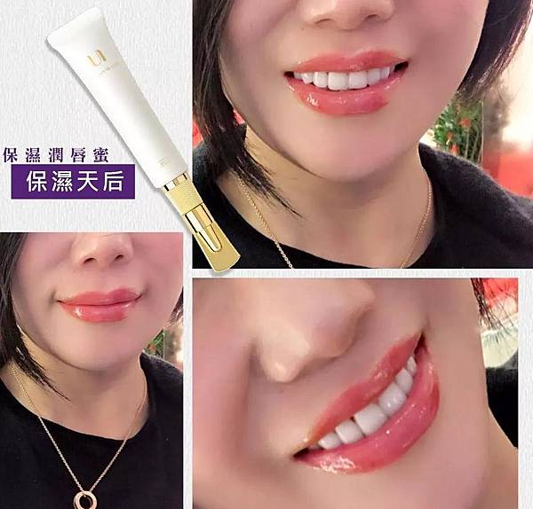 WeChat 圖片_20190417093448.jpg