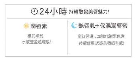 WeChat 圖片_20190417093847.jpg