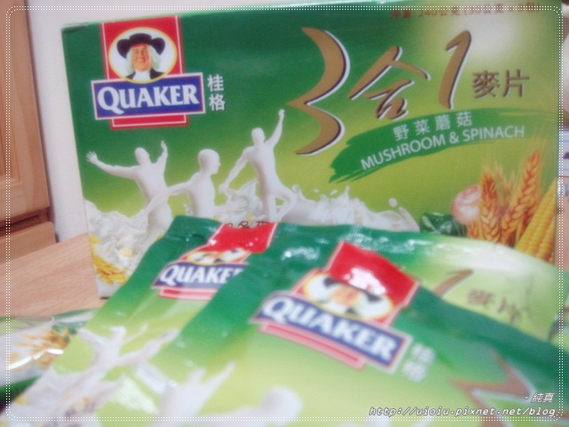 桂格燕麥片1.JPG