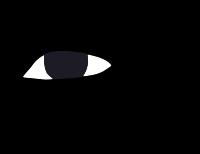 荷魯斯之眼.png