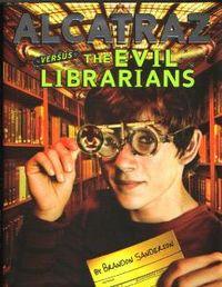 Alcatraz Versus The Evil Librarians.jpg