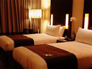 安國酒店 Amara Hotel.jpg