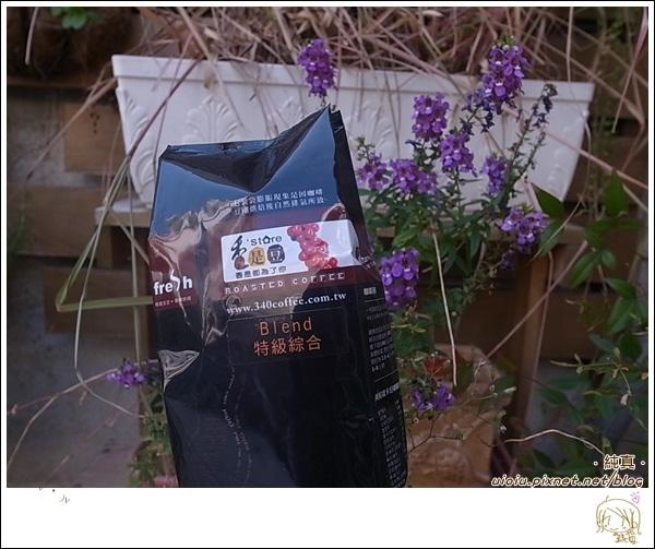 -香是豆精緻烘培咖啡豆1.JPG