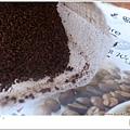 -香是豆精緻烘培咖啡豆11.JPG