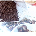 -香是豆精緻烘培咖啡豆12.JPG
