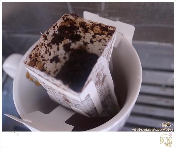 -香是豆精緻烘培咖啡豆14.JPG