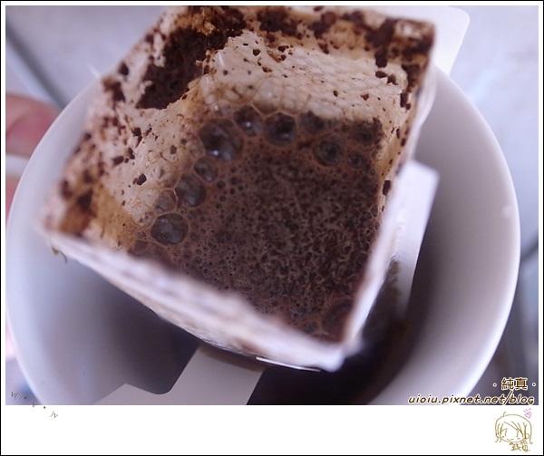 -香是豆精緻烘培咖啡豆15.JPG