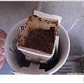 -香是豆精緻烘培咖啡豆16.JPG