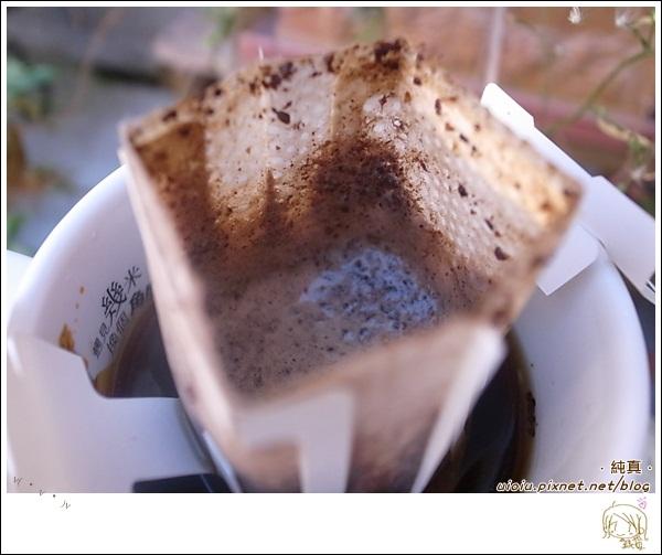 -香是豆精緻烘培咖啡豆17.JPG