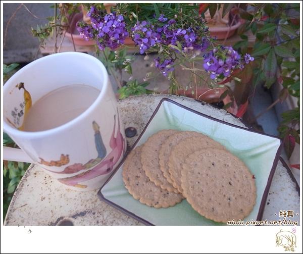 -香是豆精緻烘培咖啡豆18.JPG