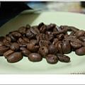 -香是豆精緻烘培咖啡豆19.JPG