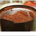 -香是豆精緻烘培咖啡豆21.JPG