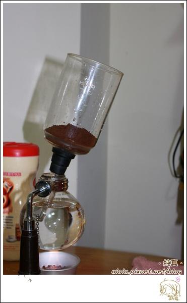 -香是豆精緻烘培咖啡豆23.JPG