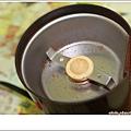-香是豆精緻烘培咖啡豆24.JPG
