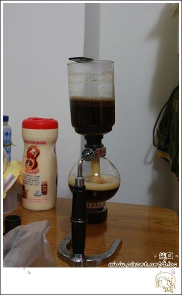 -香是豆精緻烘培咖啡豆26.JPG