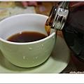 -香是豆精緻烘培咖啡豆28.JPG