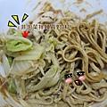 非泡菜1.JPG