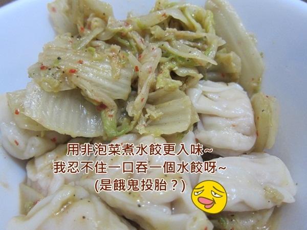 非泡菜4.JPG