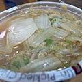 非泡菜11.JPG
