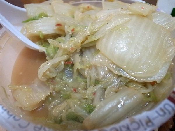 非泡菜12.JPG
