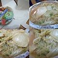 非泡菜13.jpg