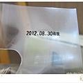 蕎麥麵3.JPG