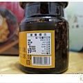 蕎麥麵7.JPG