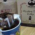 短尾濾泡咖啡19.JPG