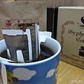 短尾濾泡咖啡24.JPG