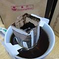 短尾濾泡咖啡25.JPG