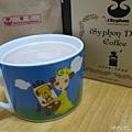 短尾濾泡咖啡26.JPG