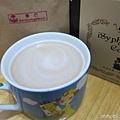 短尾濾泡咖啡27.JPG
